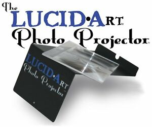 LUCID-Art-Photo-Projector-opaque-art-projector-camera-lucida-artograph-drawing