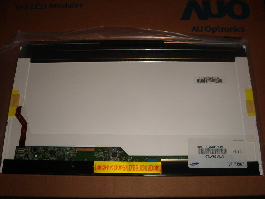 Màn hình laptop Dell Inspiron 15 1564, 1564D, 1564R