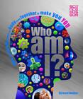 Who am I? by Richard Walker (Hardback, 2012)