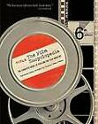 The Film Encyclopedia 6e: The Complete Guide to Film and the Film Industry by Ephraim Katz (Paperback, 2008)