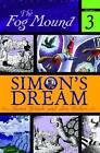 Simon's Dream by Susan Schade (Paperback, 2009)