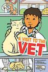 A Visit to the Vet by Lori Mortensen (Paperback, 2010)