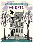 Ghosts by Malcolm Day (Hardback, 2011)