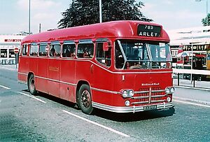 BMMO-Midland-Red-Buses-eight-different-Sets-of-6x4-ins-colour-prints