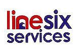 Line Six Services