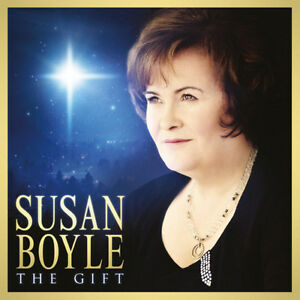 SUSAN-BOYLE-The-Gift-CD-BRAND-NEW