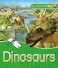Explorers: Dinosaurs by Dougal Dixon (Paperback, 2012)