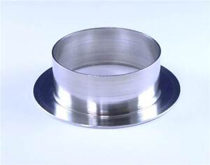 Revotec-Aluminium-Air-Inlet-Outlet-Flange-For-70mm-Ducting-AO70