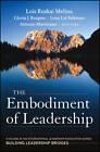 The Embodiment of Leadership: A Volume in the International Leadership Series, Building Leadership Bridges by John Wiley & Sons Inc (Paperback, 2013)