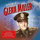 Glenn Miller - Very Best of [Sony] (2010)