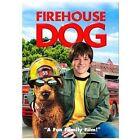 Firehouse Dog (DVD, 2007, Widescreen Dove O-Ring)