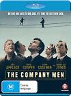 The Company Men (Blu-ray, 2011)
