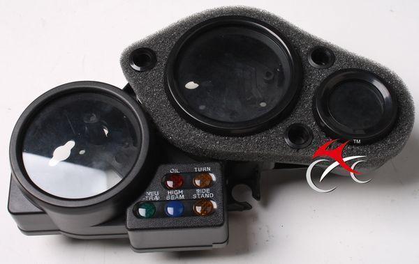 HONDA VFR400 RVF400 NC35 Speedo METER Gauge Instrument Cover CLOCKS