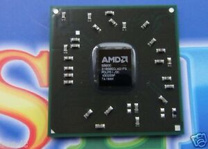 AMD-218S6ECLA21FG-SB600-BGA-IC-Chipset-graphic-chip