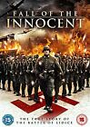 The Fall of the Innocent (DVD, 2012)
