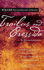 Troilus and Cressida by Shakespeare (Paperback, 2007)