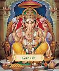 Ganesh: Removing the Obstacles by James H. Bae (Hardback, 2008)