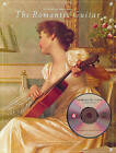 The Romantic Guitar by Frederick M. Noad (Paperback, 1986)