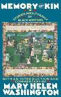 Memory of Kin by Transworld Publishers Ltd(Paperback)