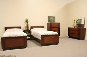 Midcentury-Modern-Vintage-R-Way-Twin-Bedroom-Set