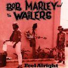 Bob Marley - Feel Alright (2004)