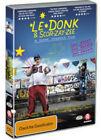 Le Donk & Scor-Zay-Zee (DVD, 2010)