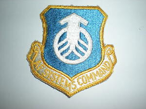 USAF-SYSTEMS-COMMAND-PATCH-COLOR