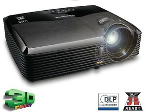ViewSonic-PJD5123-DLP-SVGA-Projector-2700-Lumens-3D-Ready-Authorized-Seller