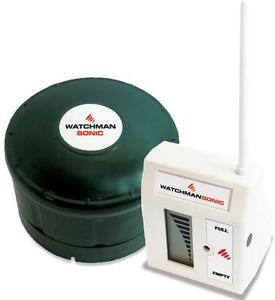 Watchman-Sonic-Ultrasonic-Oil-Tank-Monitor-Level-Gauge-Indicator-Home-Heating