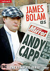 Andy Capp - Complete Series (DVD, 2012)