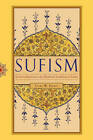 Sufism: An Introduction to the Mystical Tradition of Islam by Carl W. Ernst (Paperback, 2011)
