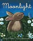 Moonlight by Helen V Griffith (Hardback, 2012)
