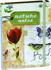 Nature Notes by Ryland, Peters & Small Ltd (Paperback, 2012)
