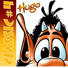 Hugo Classic 4 (PC, 2000, Jewelcase)