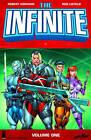 Infinite: Volume 1 by Robert Kirkman (Paperback, 2012)