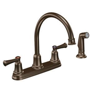 Capstone-41613OWB-Kitchen-Faucet-Spray-Old-World-Bronze