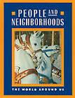 The World Around Us -Grade Six/Seven -People And2neighbours by Macmillan/Mcgraw (Hardback, 1991)