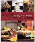 Reata Cookbook: A Cowboy in the Kitchen by Robb Walsh, Grady Spears (Hardback, 1998)