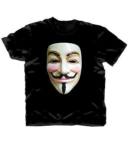 V-for-Vendetta-Guy-Fawkes-Mask-Anonymous-Movie-Adult-T-Shirt-Tee