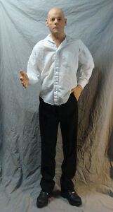 LIFESIZE-POSEABLE-ULTRA-REAL-STUNT-DUMMY-MANNEQUIN-FIGURE-3DAY-LIST