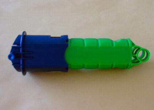 **NEW** Peg Perego John Deere Gator/ Buck Hydraulic Cylinder Part # ASGI0136VBN