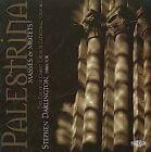 Giovanni Pierluigi da Palestrina - Palestrina: Masses & Motets (2001)