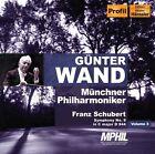 Franz Schubert - Schubert: Symphony No. 9 in C (2006)