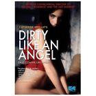Dirty Like an Angel (DVD, 2011)