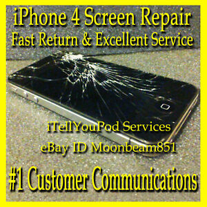 iPhone-4-4g-fix-front-cracked-Broken-glass-screen-LCD-replacement-repair-service