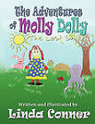 The Adventures of Molly Dolly: The Lost Smile by Linda Conner (Paperback / softback, 2010)