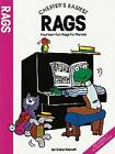 Chester's Easiest Rags by Chester Music (Paperback, 2000)