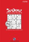 SuDoku 1111 (PC, 2005, Eurobox)