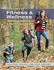 LL Concepts of Fitness and Wellness: A Comprehensive Lifestyle Approach by William R. Corbin, Charles B. Corbin, Gregory J. Welk, Karen A. Welk (Paperback, 2012)