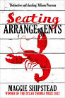 Seating Arrangements by Maggie Shipstead (Paperback, 2013)
